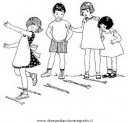persone/bambini/regole_26.JPG