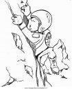 persone/boyscouts/scouts_12.JPG