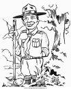 persone/boyscouts/scouts_16.JPG