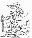 persone/boyscouts/scouts_17.JPG
