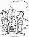 persone/boyscouts/scouts_21.JPG