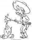 persone/cowboy/cowboy_farwest_01.JPG