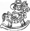 persone/cowboy/cowboy_farwest_08.JPG