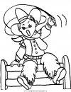 persone/cowboy/cowboy_farwest_09.JPG