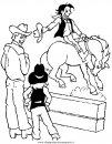 persone/cowboy/cowboy_farwest_16.JPG