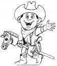 persone/cowboy/cowboy_indiani_03.JPG