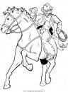 persone/cowboy/cowboy_indiani_74.JPG