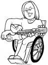 persone/disabili/handicap_844.JPG