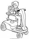 persone/disabili/handicap_848.JPG