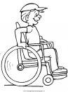 persone/disabili/handicap_856.JPG