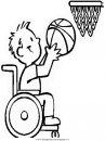 persone/disabili/handicap_861.JPG