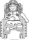 persone/disabili/handicap_879.JPG