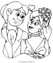 persone/mamma/sposa_spose_7.jpg