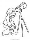 persone/mestieri/astronomo_astronomia_3.JPG