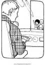 persone/mestieri/autista_scuolabus.JPG