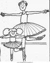 persone/mestieri/ballerina.JPG