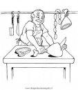 persone/mestieri/butcher_macellaio_05.JPG