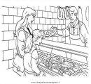 persone/mestieri/butcher_macellaio_06.JPG