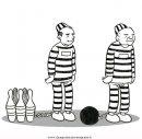 persone/mestieri/carcerati.JPG