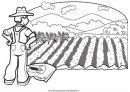 persone/mestieri/contadino_11.JPG