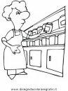 persone/mestieri/cuoca.JPG