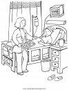 persone/mestieri/ospedale_03.JPG
