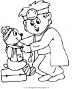 persone/mestieri/ospedale_veterinario.JPG