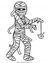 persone/mummie/mummia_11.jpg