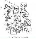 persone/negozianti/negozio_07.JPG