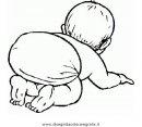 persone/neonati/neonato_bambini_03.jpg