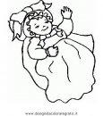 persone/neonati/neonato_bambini_04.jpg