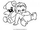 persone/neonati/neonato_bambini_05.jpg