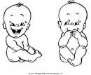 persone/neonati/neonato_bambini_10.jpg