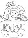persone/neonati/seggiolone_1.JPG