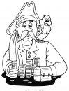 persone/pirati/pirata_pirati_02.JPG