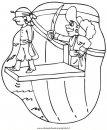 persone/pirati/pirata_pirati_50.JPG