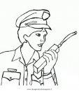 persone/polizia/vigilessa.JPG