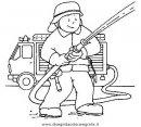 persone/pompieri/vigili_del_fuoco_11.jpg