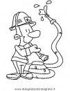 persone/pompieri/vigili_del_fuoco_12.jpg