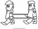 persone/pompieri/vigili_del_fuoco_23.jpg