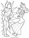 persone/principesse/principessa_44.JPG