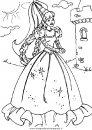 persone/reregine/re_regina_principesse_01.JPG