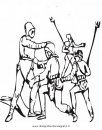 persone/soldati/gladiatori_13.JPG