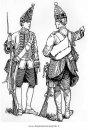 persone/soldati/guardia_guardie_1.JPG