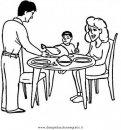 persone/uomini/famiglia12.JPG
