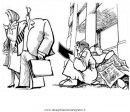 persone/uomini/povero_poveri_1.JPG