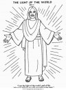 religione/bibbia/bibbia_06.JPG