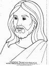 religione/bibbia/bibbia_13.JPG