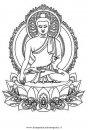 religione/buddha/buddha_01.JPG