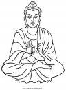 religione/buddha/buddha_03.JPG